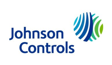 """""""The furnished accommodation provided by Spot Apartments have everything we need."""" – Johnson Controls"""